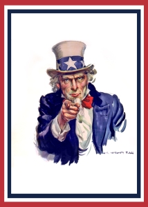 unclesam-worldwarii-poster-6201139-o