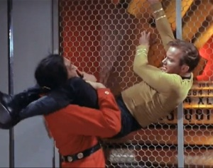 kirk fight