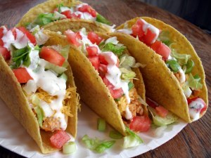 chicken-ranch-tacos-1-23-10_edited-1