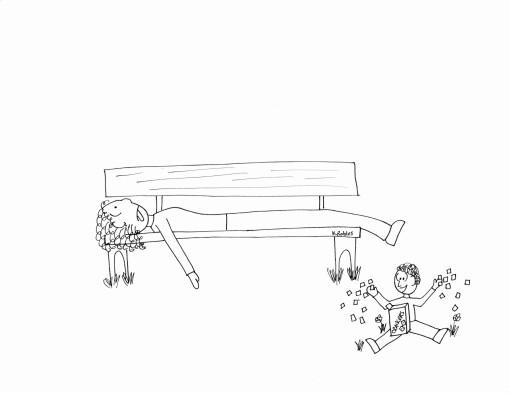 planking 1