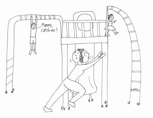playground suicides