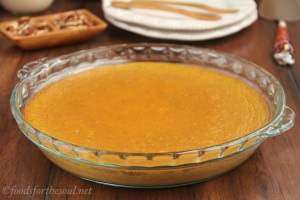 crustless-pumpkin-pie_4805