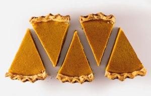 grandmas-pumpkin-pie