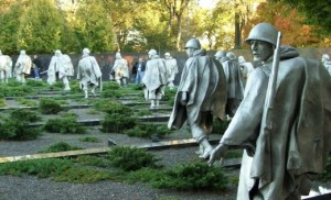 korean-war-veterans-memorial-58425