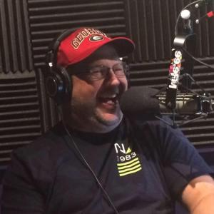 strong-road-radio-host