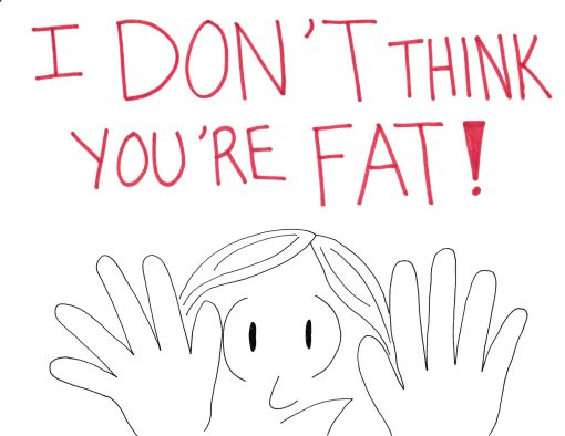 i-dont-think-youre-fat-card-front