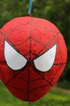 spiderman-party-3