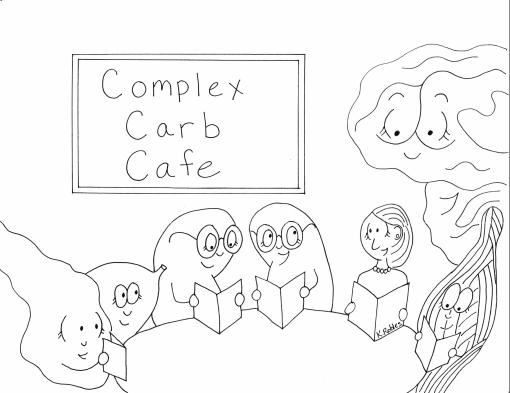 diabetes debate 19