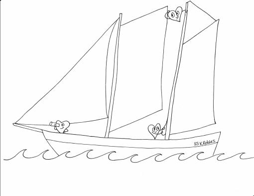 heart sailors_0001