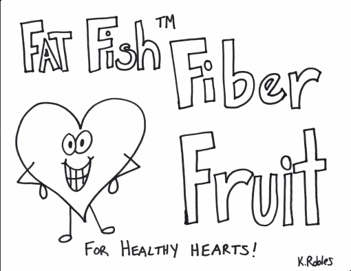 fat fish fiber fruit 2